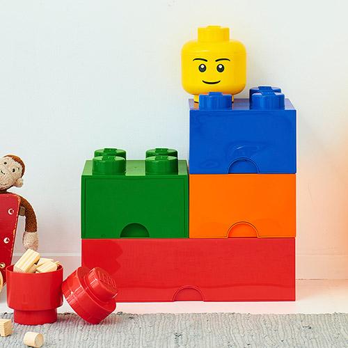 Lego Block Bundles