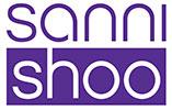 Sanni Shoo
