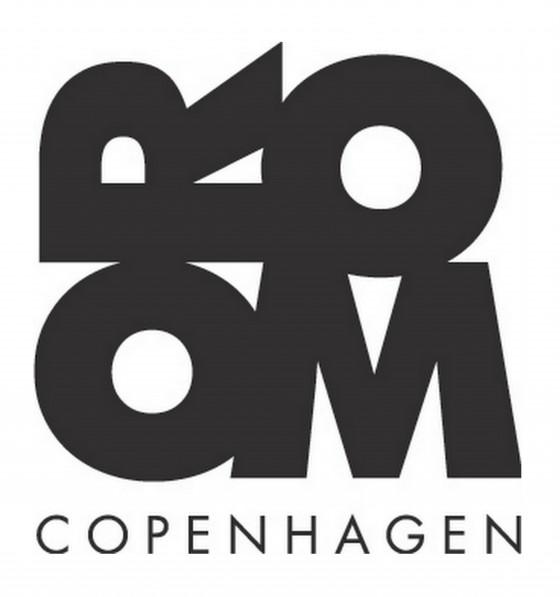 Room Copenhagen