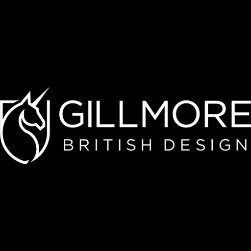Gillmore