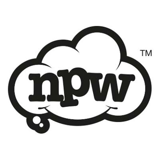 NPW - Natural Products