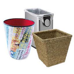 Wastepaper Bins