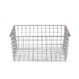3. Baskets