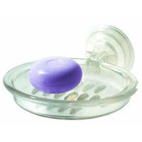 Powerlock Soap Dish