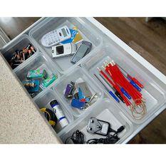 Drawer Organiser Set 1