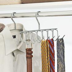 Axis Tie / Belt Rack