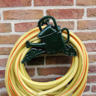 Traditional Hose Store