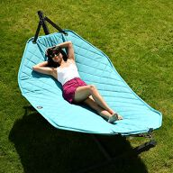The B Hammock by Extreme Lounging