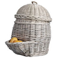Willow Potato Hopper