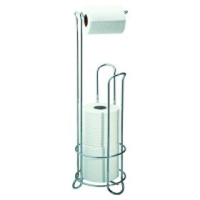Classico Toilet Roll Stand