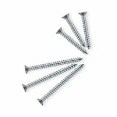 Elfa Shelf Bracket Screws