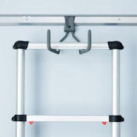 Elfa Wide Ladder Hook