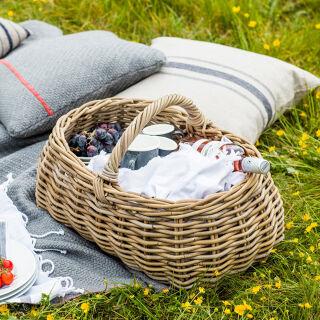 Outdoor Living & Accessories