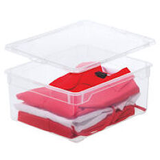 Sweater / Shirt Storage Box