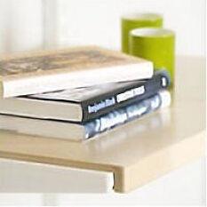 Elfa Decor Shelf - 40cm x 90cm