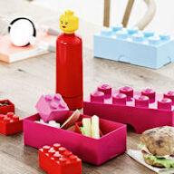LEGO Lunchbox®