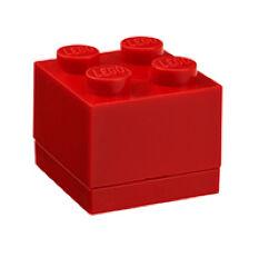 LEGO® Mini Boxes - Small