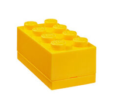 LEGO® Mini Boxes - Large