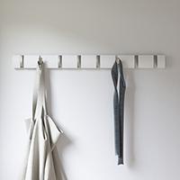 Flip Coat Hook XL
