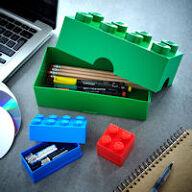 LEGO® Pencil Case