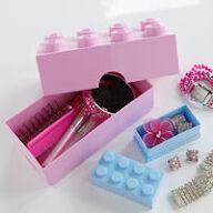 LEGO Trinket Box®