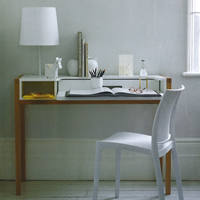 Farringdon Desk