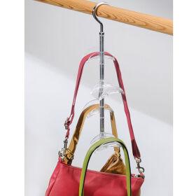 Swivel Handbag Hook