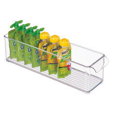 Fridge Binz - Medium