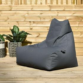 The Mighty-B Beanbag Chair - Outdoor