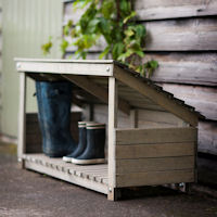 Welly and Walking Boot Store - Aldsworth