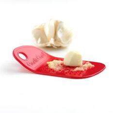 The Garlic Card®