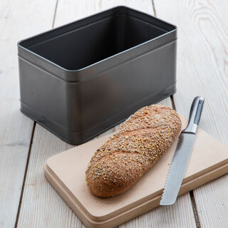 Bread Bins & Kitchen Bins
