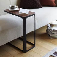 Frame Side Table