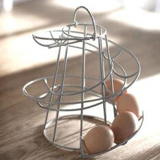 Egg Slide