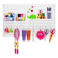 Elfa Craft Storing Board - 60cm