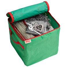 48 Bauble Storage Bag