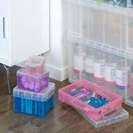 4 Ltr Really Useful Storage Box