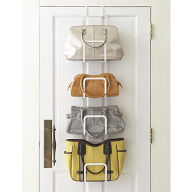 Modular Handbag Store