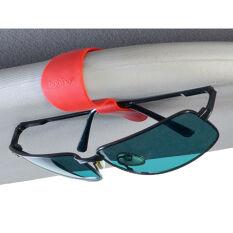 Glasses Clip