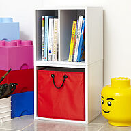 Handbridge Storage Cube - Set C