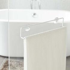 Suction Towel Rail