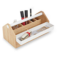 Toto Storage Caddy