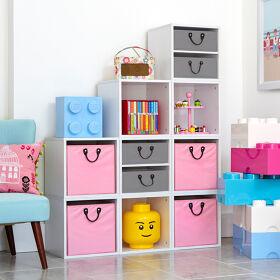 Handbridge Storage Cube - Set M