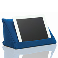 Coz-e-reader Tablet Stand