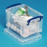 1.6 Litre Really Useful Storage Box