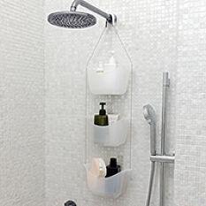 Bask Shower Caddy
