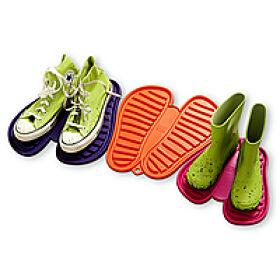 Muddy Boot Mat - Small