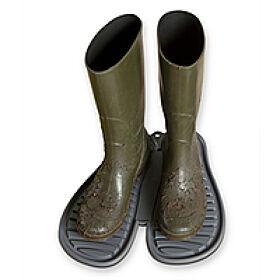 Muddy Boot Mat - Large