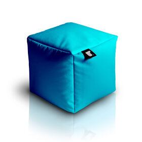 B-Box Footstool - Indoor