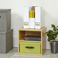Handbridge Storage Cube - Set R